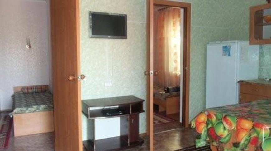 """Изображение мини-отеля """"Натали"""" #21"""