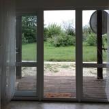 """Изображение частного дома """"Белая акация"""" #29"""