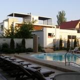 """Изображение отеля """"Bless Resort & Villa"""" #18"""