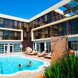 """Изображение отеля """"Bless Resort & Villa"""" #16"""