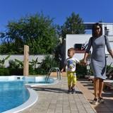 """Изображение отеля """"Bless Resort & Villa"""" #21"""