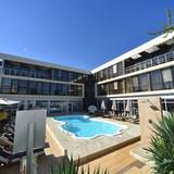 """Изображение отеля """"Bless Resort & Villa"""" #15"""