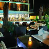 """Изображение отеля """"Bless Resort & Villa"""" #22"""