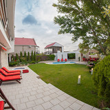 """Изображение отеля """"Bless Resort & Villa"""" #23"""