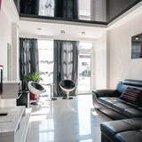 """Изображение отеля """"Bless Resort & Villa"""" #26"""