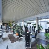 """Изображение отеля """"Bless Resort & Villa"""" #28"""