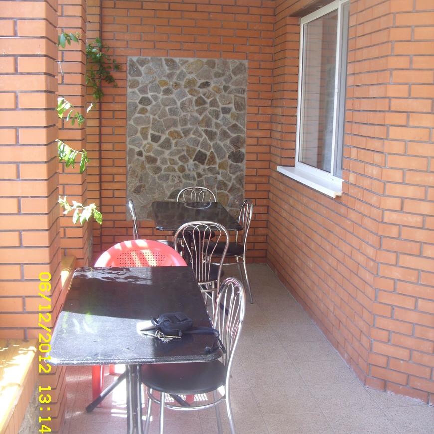 """Изображение мини-отеля """"Мария"""" #5"""