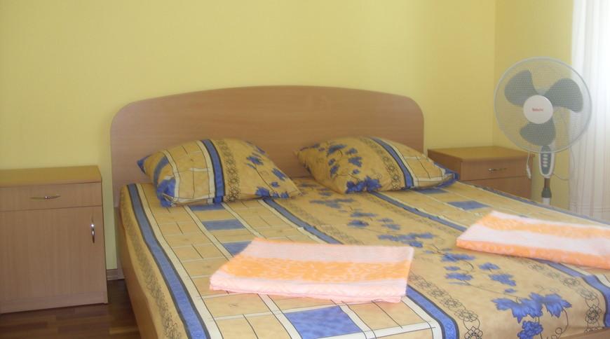 """Изображение мини-отеля """"Мария"""" #11"""