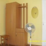"""Изображение мини-отеля """"Мария"""" #28"""
