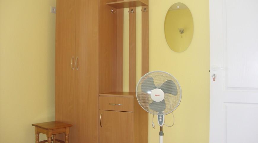 """Изображение мини-отеля """"Мария"""" #12"""