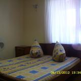 """Изображение мини-отеля """"Мария"""" #29"""