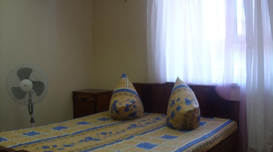 """Изображение мини-отеля """"Мария"""" #13"""