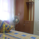 """Изображение мини-отеля """"Мария"""" #30"""