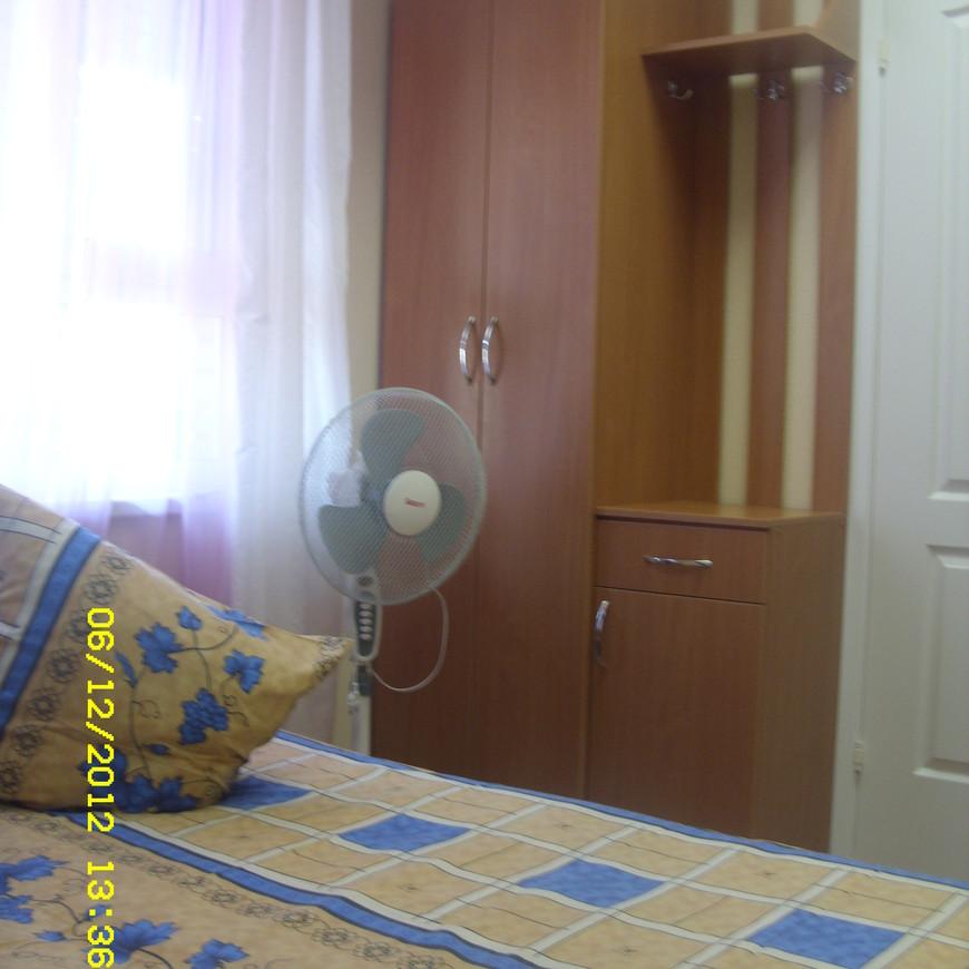 """Изображение мини-отеля """"Мария"""" #14"""