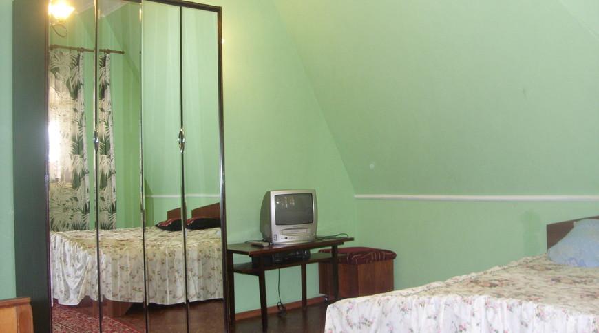 """Изображение мини-отеля """"Мария"""" #15"""