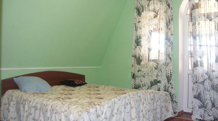 """Изображение мини-отеля """"Мария"""" #16"""