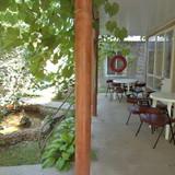"""Изображение гостевого дома """"У Светланы и Александра """" #27"""