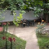 """Изображение гостевого дома """"У Светланы и Александра """" #31"""