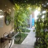 """Изображение гостевого дома """"У Светланы и Александра """" #34"""