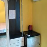 """Изображение мини-отеля """"Апельсин+"""" #10"""