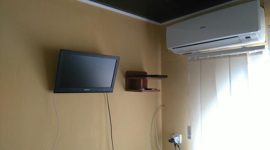 """Изображение мини-отеля """"Апельсин+"""" #7"""