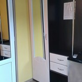 """Изображение мини-отеля """"Апельсин+"""" #16"""