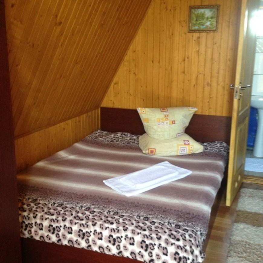 """Изображение гостевого дома """"mari rouse"""" #3"""