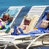 Азовское море: пять лучших курортов для детей