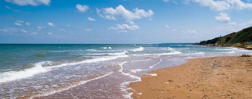 Поездка на Арабатскую стрелку: что нужно знать отдыхающим