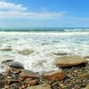 Где лучше отдохнуть на Черном море?